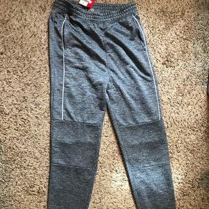 Brand New Kids Puma ActiveWear Pants XL (18-20)
